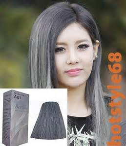 best shoo for gray hair for gray hair dye deals on 1001 blocks