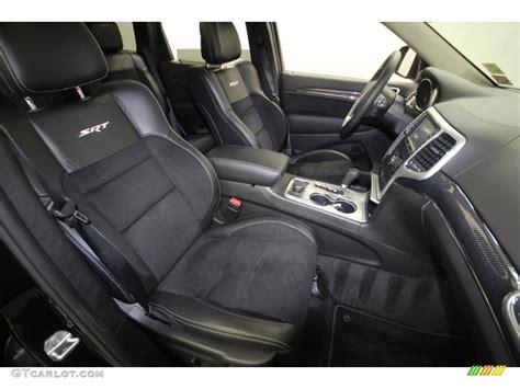 srt8 jeep interior jeep srt8 2007 interior www imgkid the image kid