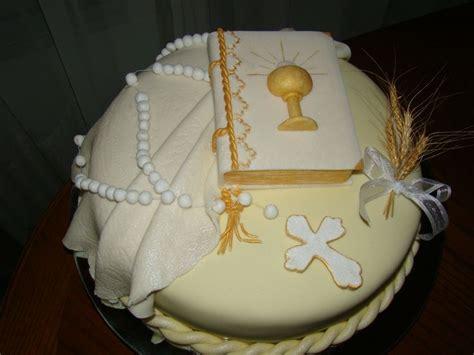 arreglos florales para primera comunion ponques amelia gil ponque para todo tipo de eventos torta de comunion tortas decoradas