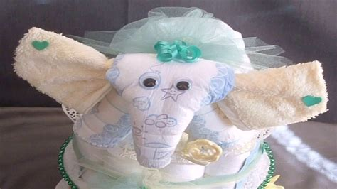 Baby Shower Elephant Decorations by Diy Elephant Baby Shower Decorations
