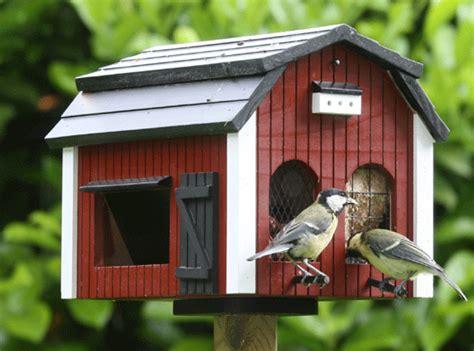 cassette per uccelli casette per gli uccellini ma di design arredamento x