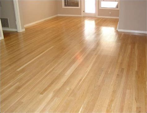 bamboo floors hawaii oahu hardwood floors