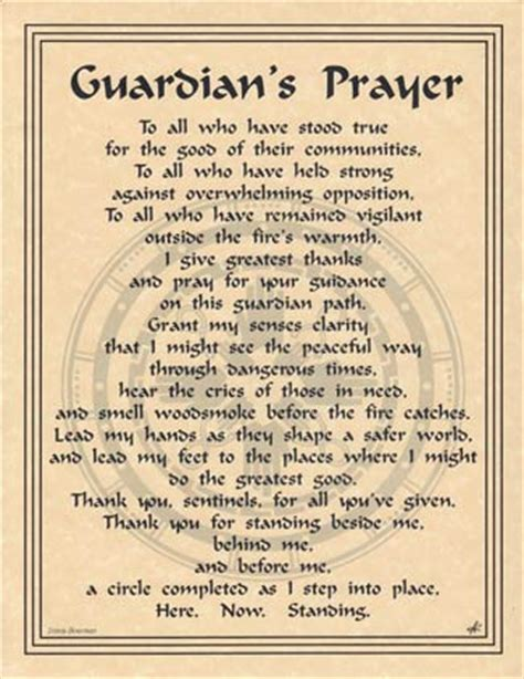 wiccan prayer the mystic cauldron posters page 5