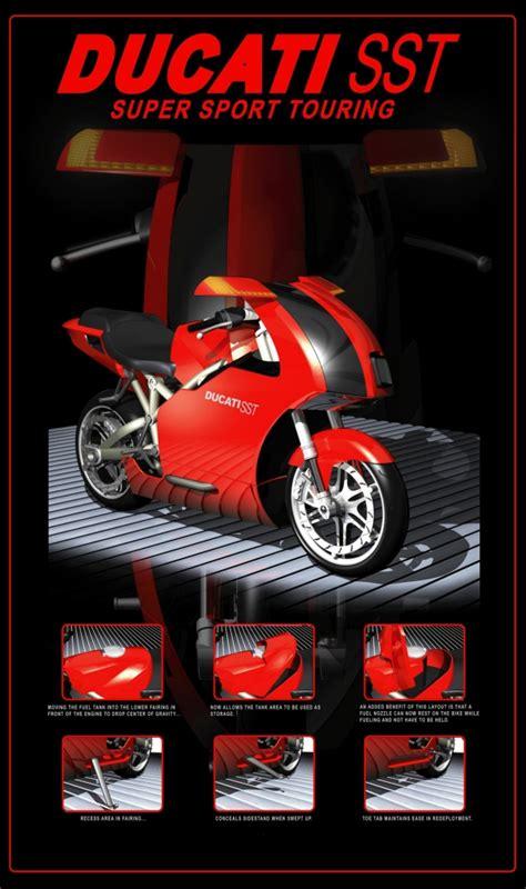 ducati design contest ducati motorcycle design your own ducati contest by sean