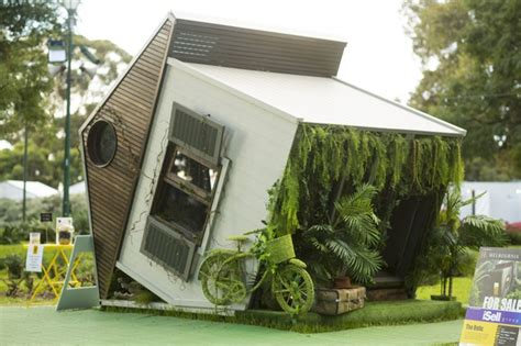 designer cubby houses designer cubby houses 28 images designer cubby houses auctioned to help at risk of