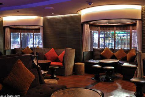lounge design barsu elegant lounge bar offers sophisticated nightlife