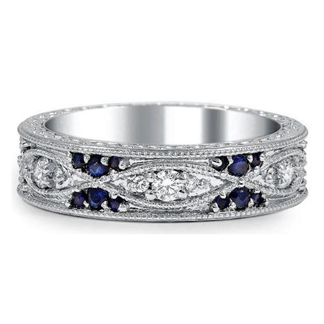 swing wedding band pave wedding bands from mdc diamonds