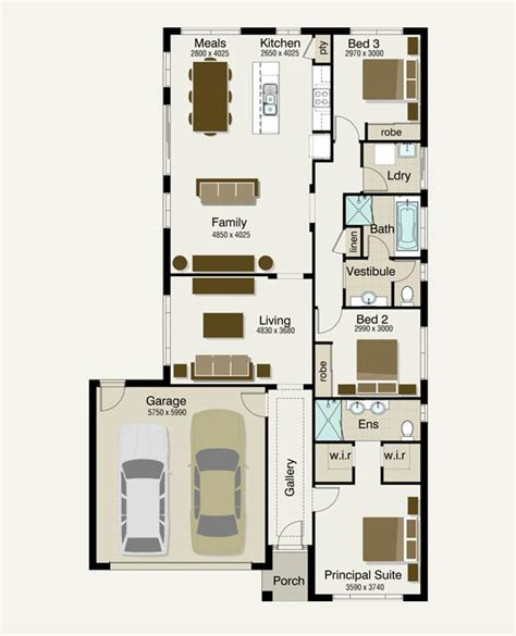 av jennings house floor plans av jennings house floor plans escortsea