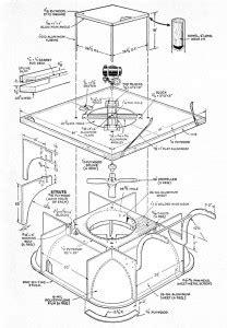 miniature model engine kits miniature free engine image