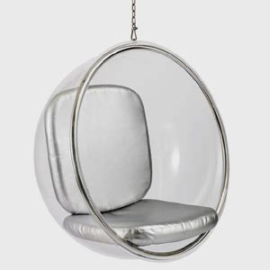 Hanging Ceiling Chair by Hanging Ceiling Chairs Quotes