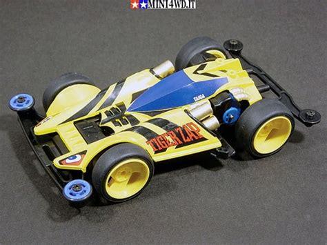 mini 4wd pro tamiya mini4wd racing parts dash yonkuro let s go lets go and mini 4wd auldey