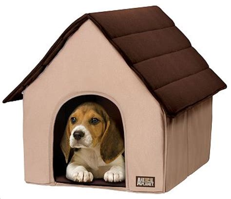 Animal Planet Dog House 2017 2018 Best Cars Reviews