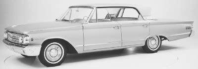 books on how cars work 1963 ford e series regenerative braking full size mercury cars of the 1960s howstuffworks