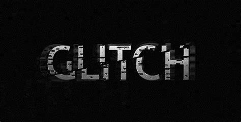glitch by brock2621 videohive