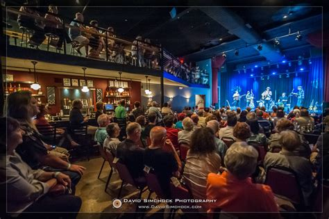 song cafe stage sights local concert highlights from june 2015