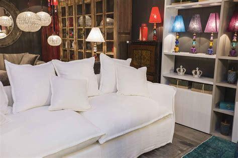confalone divani catalogo divano modello casper confalone