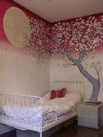 ideas para decorar mi cuarto de baño pintar mi cuarto ideas