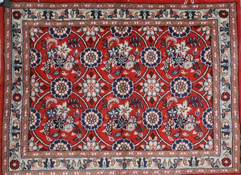 tappeti persiani seta tappeti persiani in seta idee per il design della casa