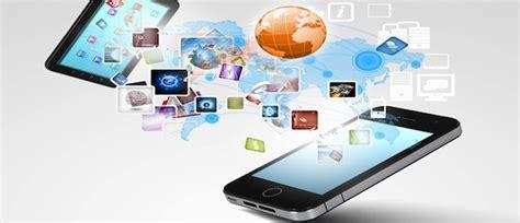 connessione dati tiscali mobile cos 232 l apn e come configurarlo i per connettersi e