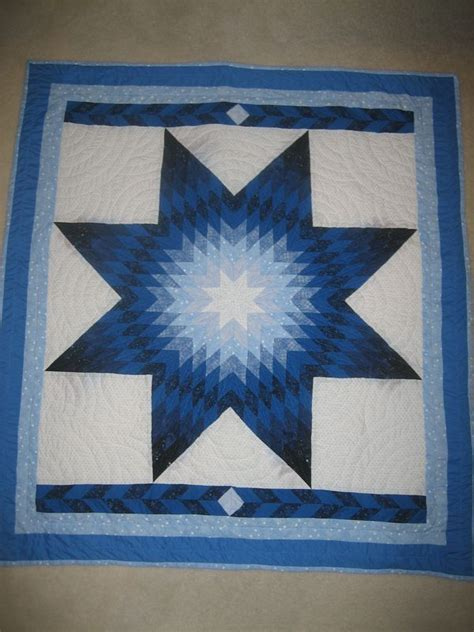 native american quilt pattern