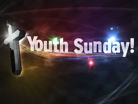 Exceptional Fun Youth Games For Church #4: Youth-sunday-next-gen_t_nv.jpg