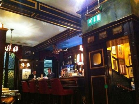 top 10 bars london top 10 london speakeasies and hidden bars from the