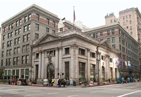 farmers and merchants bank locations file farmers and merchants bank shoot los angeles