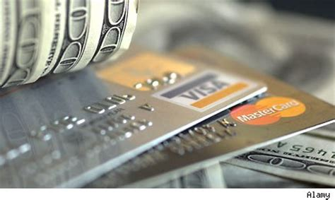 how to make money with a credit card do you really need a credit card aol