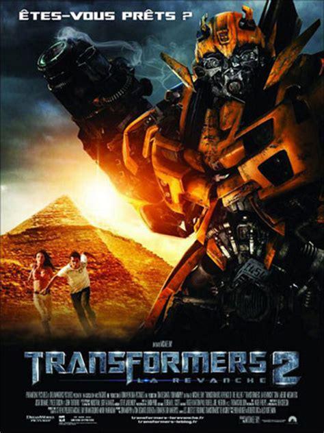 new film fallen new transformer film opens across china midnight tonight