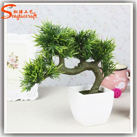 buy topiary frames 2015 sales green topiary plants bonsai wire topiary