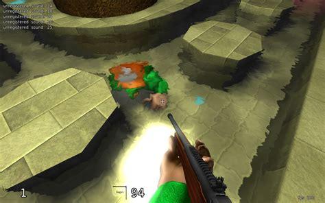 Water Gun Wars Image Platinum Arts Sandbox Free 3d Game | platinum arts sandbox free 3d game maker 2 8 and water gun