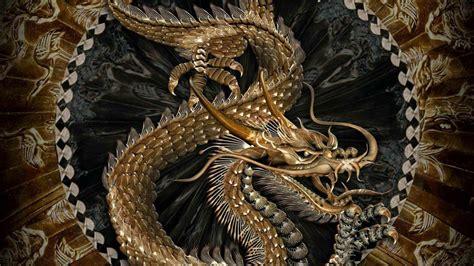 download film ular naga 龍伝説を持つ石灰棚 黄龍風景区を歩いてみた 絶景写真あり