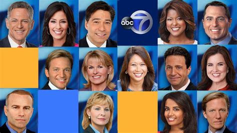 abc7 eyewitness news wabc tv new york abc7 eyewitness news wabc tv new york
