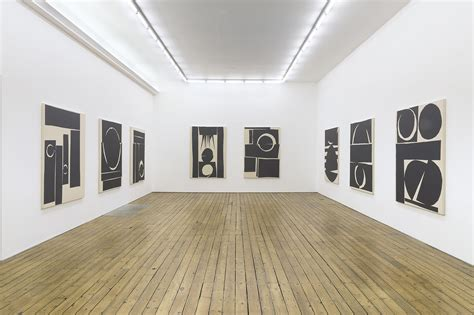 design art gallery london peter davies the approach