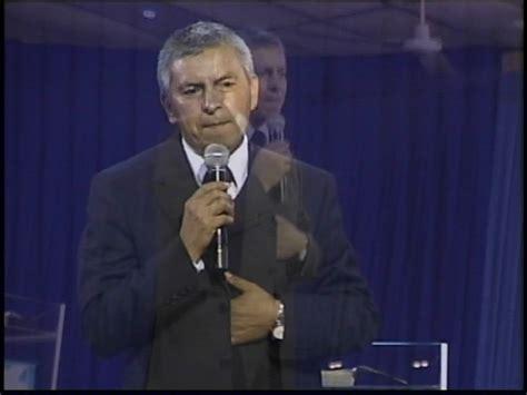 predica de la obediencia guillermo maldonado apostol guillermo maldonado predicaciones para descargar
