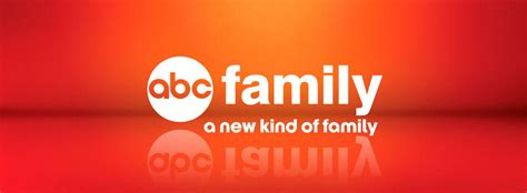 abc family abc family has a summer line up but what about