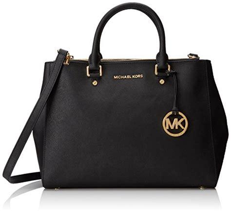 Michael Kors Sutton Top Handle Bag michael kors s sutton large satchel leather top