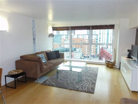 two bedroom apartments in queens 2 bedroom apartment for sale in queens college chambers