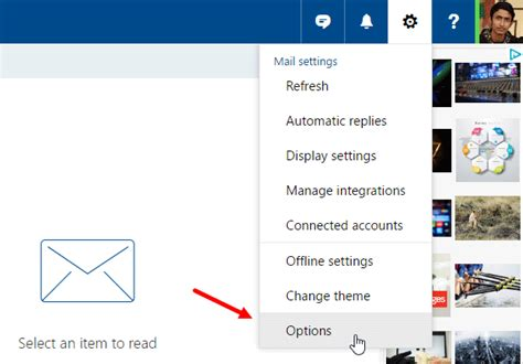 outlook layout email preview how to disable link preview in outlook web