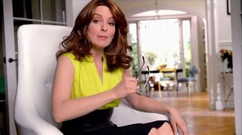 What Color Is Tiny Fey Using In The Garnier Nutrisse | 123 best images about commercials on pinterest actresses