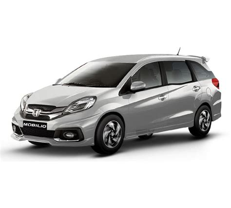 Cylinder Silinder Kepala Kompresor Ac Mobil Honda All New Crv New honda mobilio s i vtec price india specs and reviews sagmart
