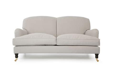 the sofa company sale howard sofas armchairs the sofa chair company