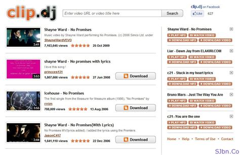 download mp3 from youtube clip www dj clip in triple weft hair extensions