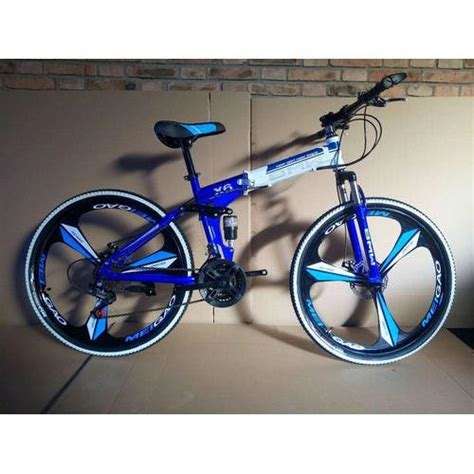bmw folding bicycle bmw x6 bicycle bicycle ideas