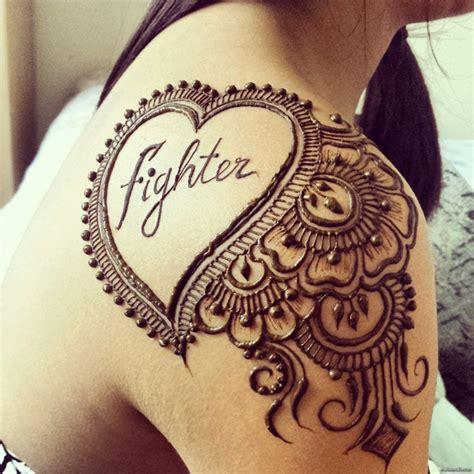 henna tattoo anleitung ideen und anleitung zum henna selber machen