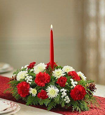 fresh christmas centerpieces 10 best images about fresh wreaths greenery and table centerpieces on
