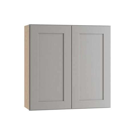 12 X 30 Kitchen Cabinet by Home Decorators Collection Tremont Assembled 33 In X 30