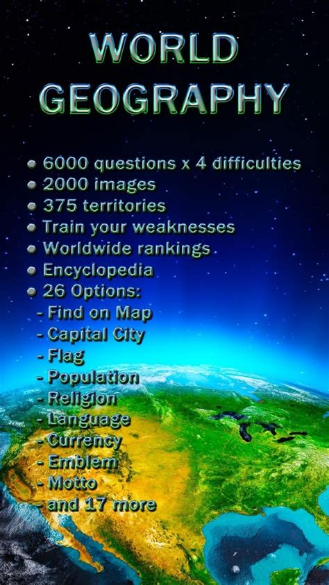 geography images world geography quiz android apps on play