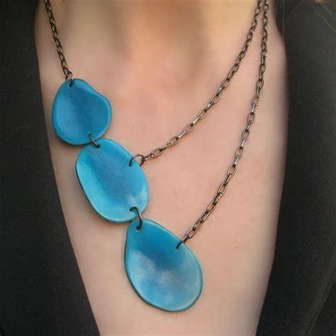 Handmade Jewelry California - handmade jewelry jewelry pinn