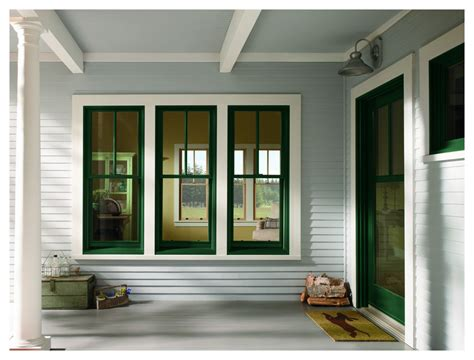 the best brands for energy efficient patio doors the